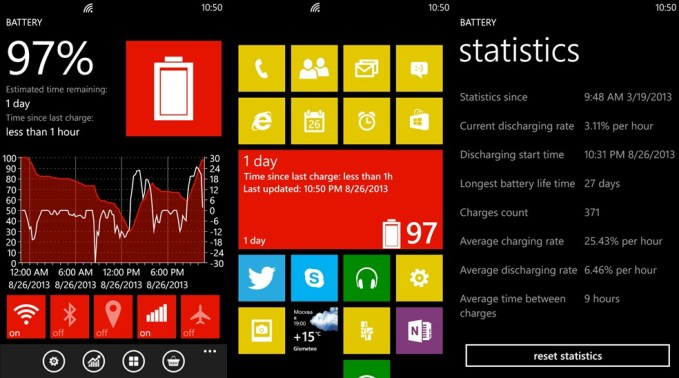 windows-phone-battery