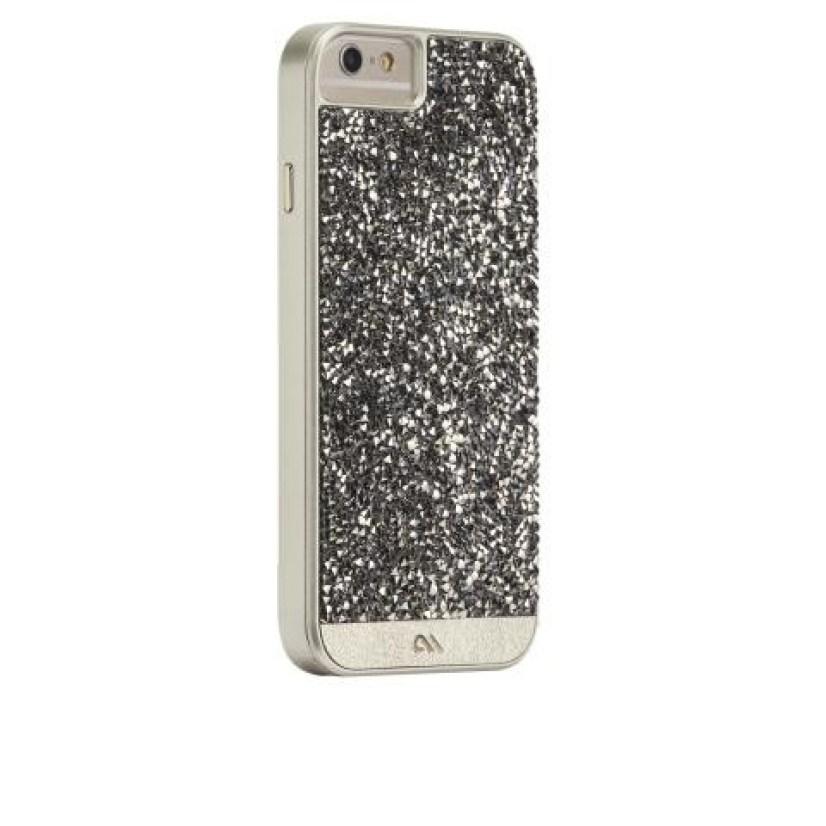 casemate-iphone6