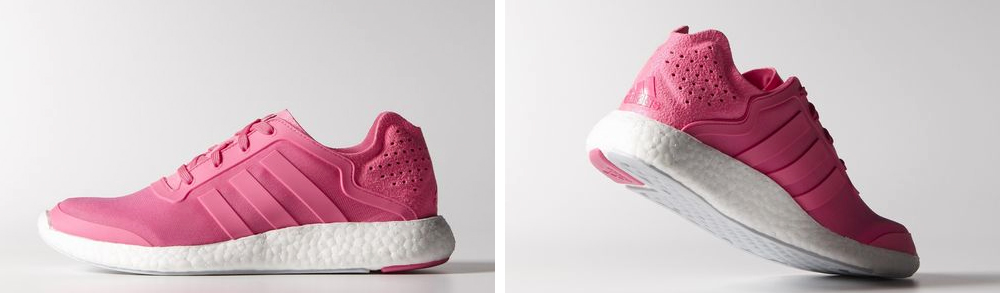 nike-pink-running-shoes