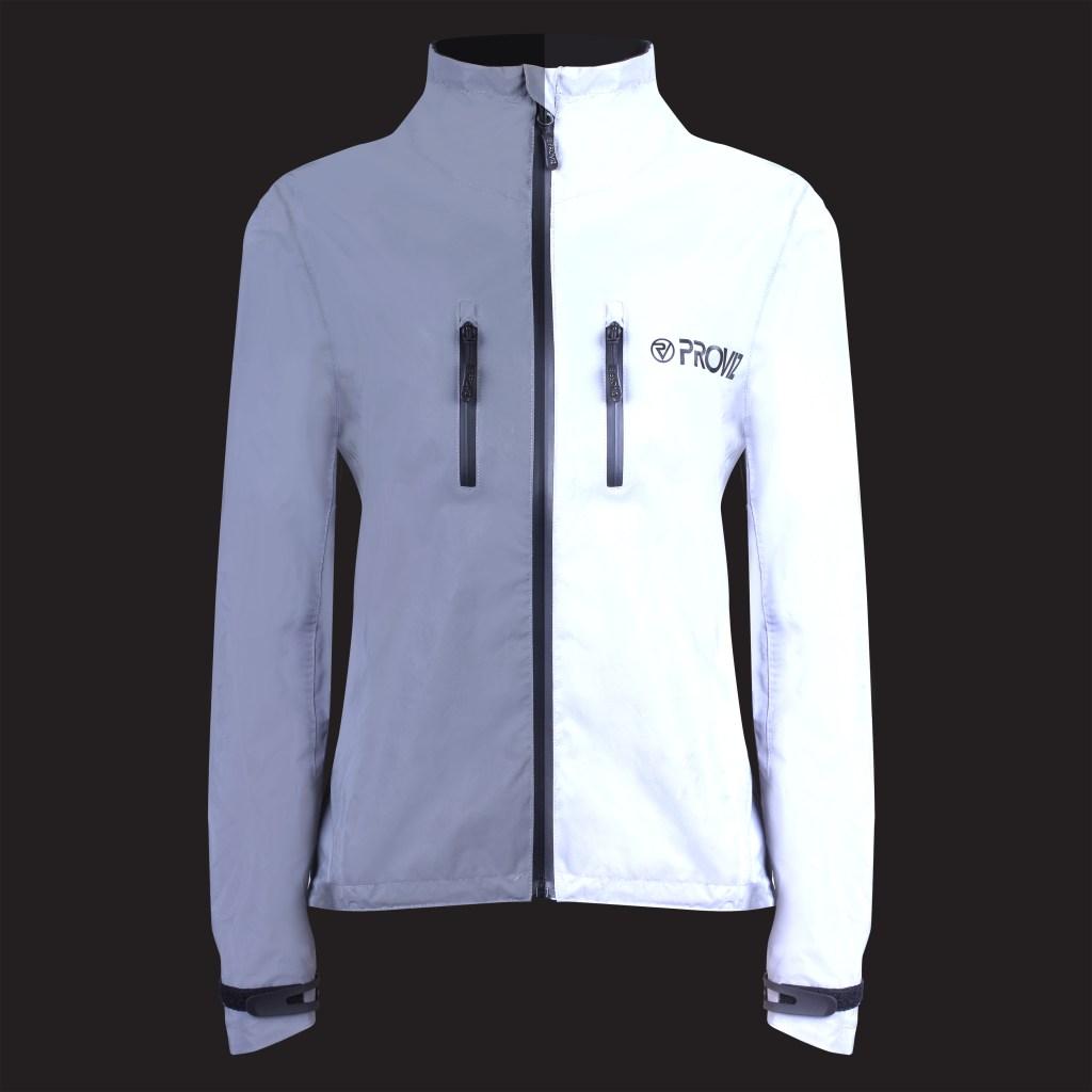 FM_REFLECT360_Womens_Jacket_Front_Split_Effect