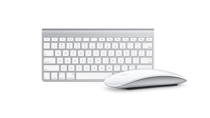 mac-mouse-keyboard