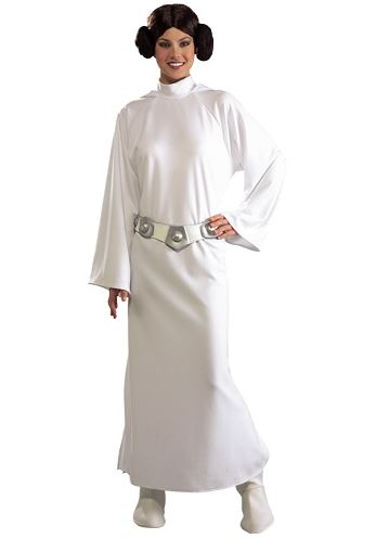 costumes-princess-leia
