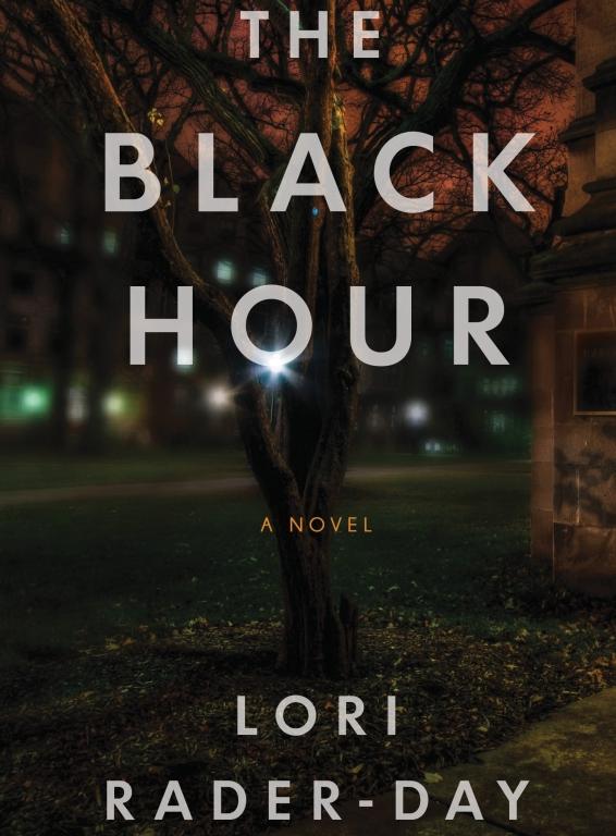 gone-girl-black-hour