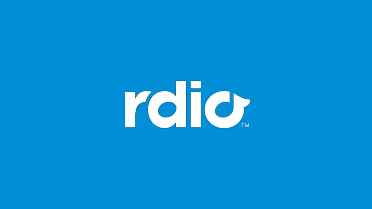 rdio-logo-header
