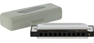 Ridleys harmonica