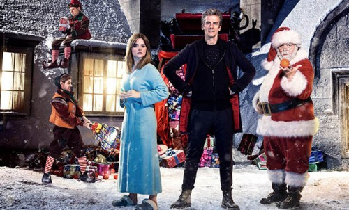 doctor-who-last-christmas