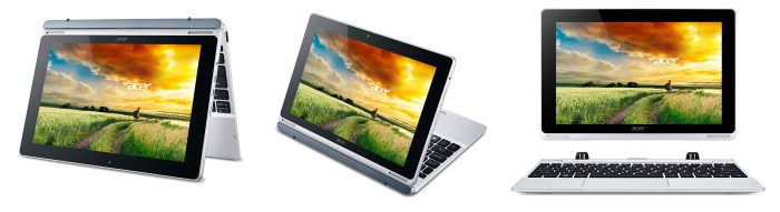 As_SW5-012-13-WP-Acer02