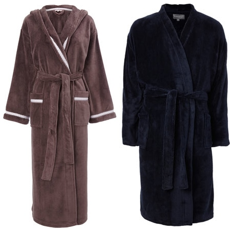 Christmas-grandparents-dressing-gowns