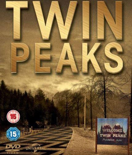 Christmas_TV_Twin-Peaks