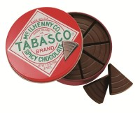 ETB001_Tabasco_Chocolate_Tins_50g__21786_zoom