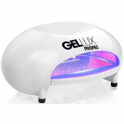 Profile Gellux LED lamp