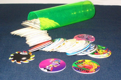 Pog_Collection