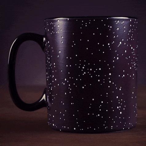 star-mug