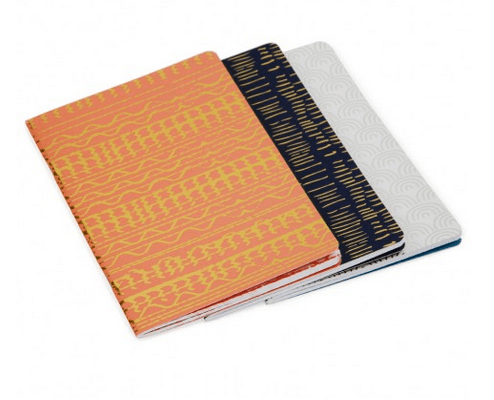 Notebooks Paperchase