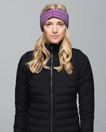 ear-warmer-sherpa