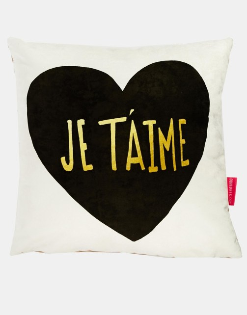 je-taime-cushion