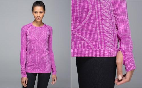 lululemon-sweater