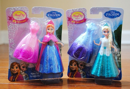 shop-disney-frozen-small-dolls