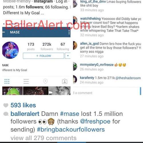ma$e-instagram-followers