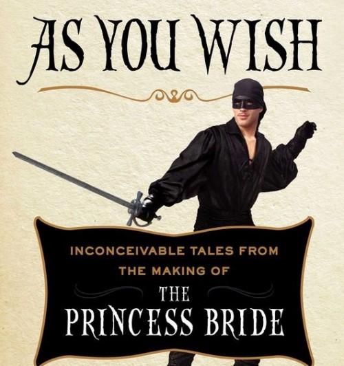 as-you-wish