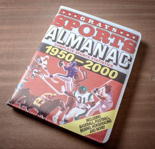 grays-sports-almanac-case