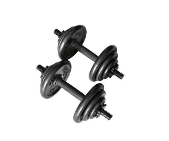 adjustable-dumbbells