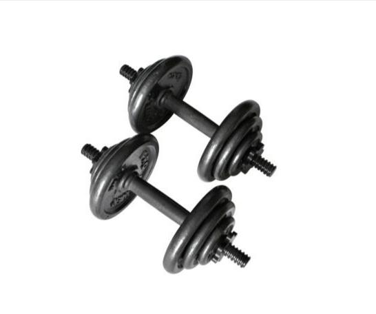 adjustable-dumbbells