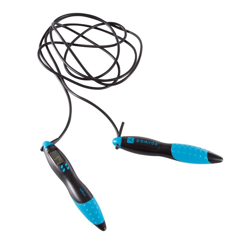 jump'in-counter-skipping-rope