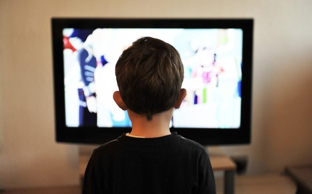 health-bad-good-television