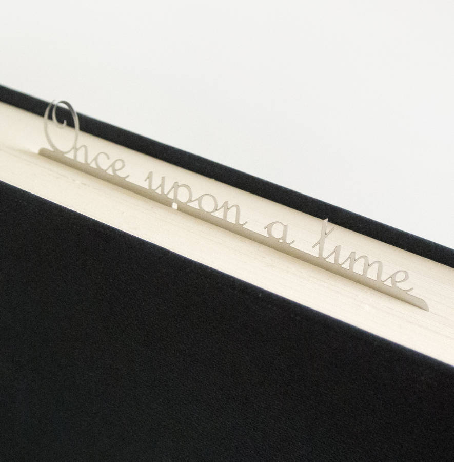 original_fairy-tale-once-upon-a-time-bookmark