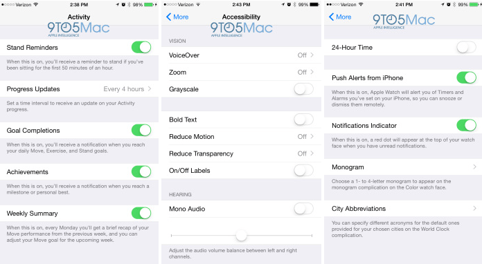 apple-watch-app-toggles