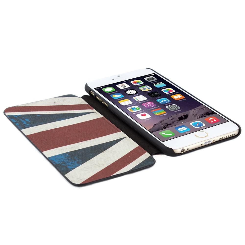 23294_babour_international_union_jack_folio_apple_iphone_6_plus_04