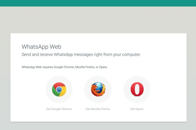 whatsapp-web-client-firefox-opera
