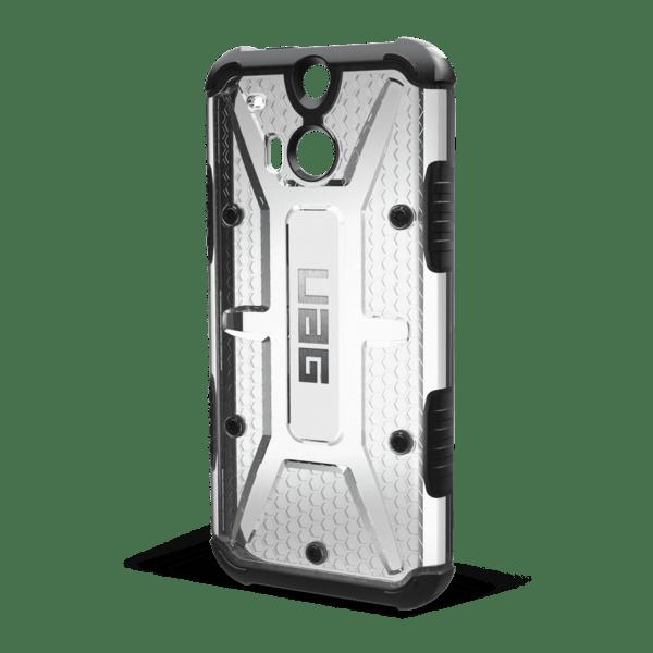 HTC1M8_ICE_PT0_Main_grande