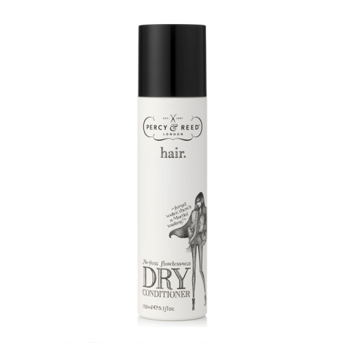 Percy Reed dry conditioner