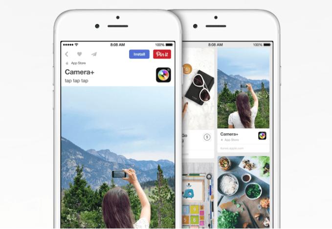pinterest-apps