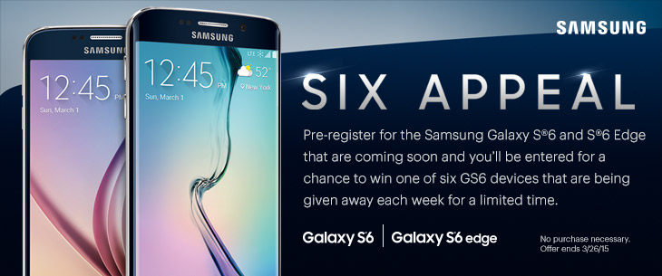 galaxy-s6-s6-edge-leaked-promo