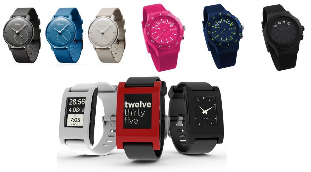 best-budget-smartwatches
