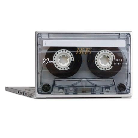 cassette_tape_laptop_skins