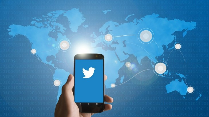 Doctors should use Twitter more to understand patients' priorities, says a new study.