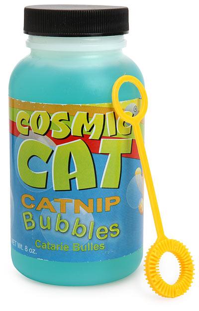 e17e_cosmic_catnip_bubbles