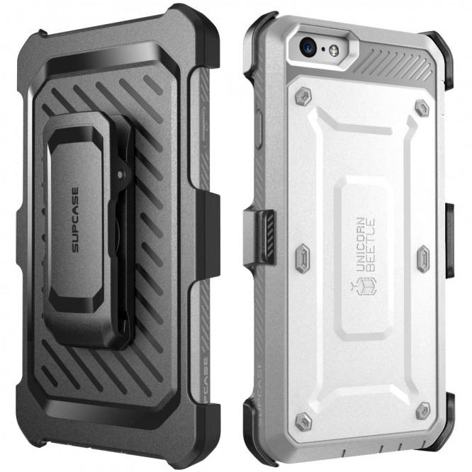 i-Blason-supcase-iphone-6-4-7-full-body-protective-unicorn-beetle-pro-case-white-35
