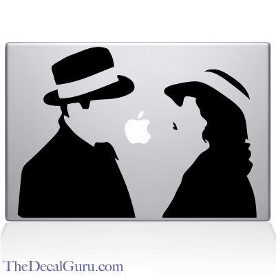 love_at_first_sight_Macbook_Decal_Sticker__77870__42685.1411555212.1280.1280