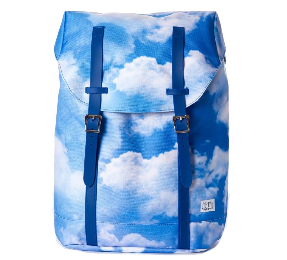 Cloud_Hampton_front