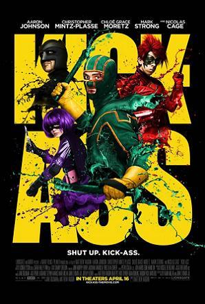 Kick-Ass_film_poster