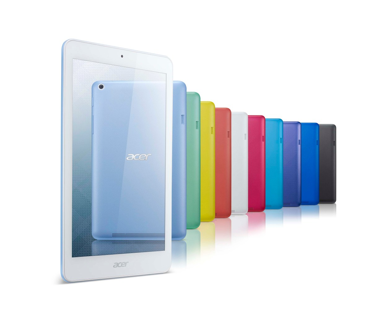 Acer_Tablet_Iconia_One_8_B1-820_family_01
