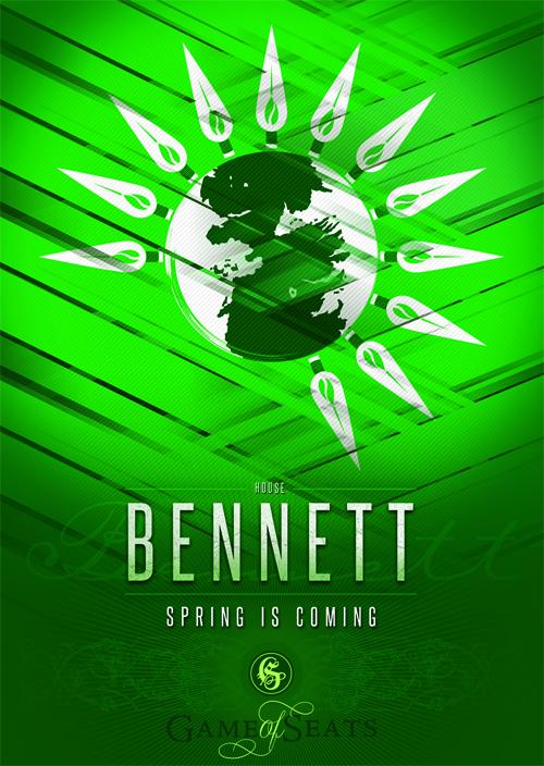 Bennett_500x700