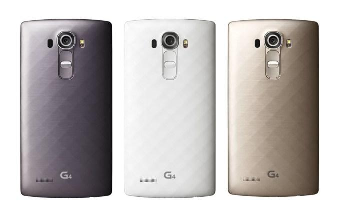 LG_G4_Plastic_Colors