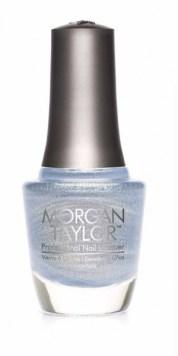 Morgan Taylor Best Ballgown Ever