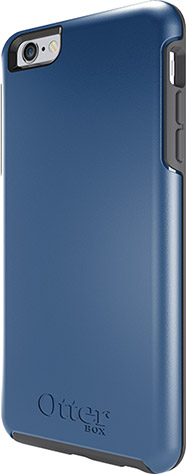Otterbox Symmetry iPhone 6 Plus Case